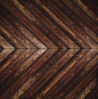 Ciemny stary teksturowane tło