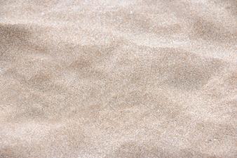 Cienkie tło piasku