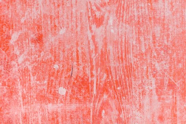 Ciepła drewniana tekstura lub tło