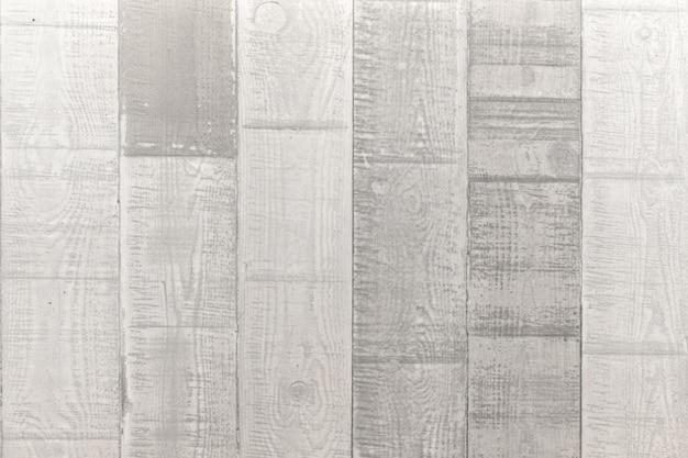 Ciepła tekstura drewna lub puste tło