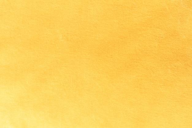 Ciepła tkanina pusta tekstura lub tło