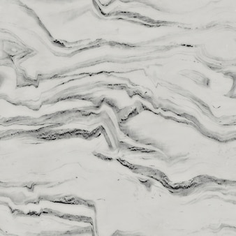 Cipollino marmur tekstury materiału powierzchni tła