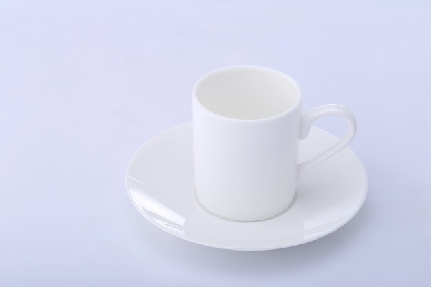 Coffe cup coffe tło