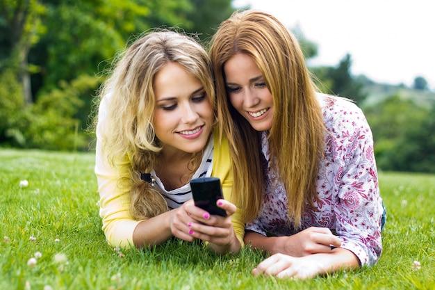 Comunicacion www mujer femenino pareja