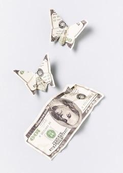 Covid-19 globalny kryzys gospodarczy