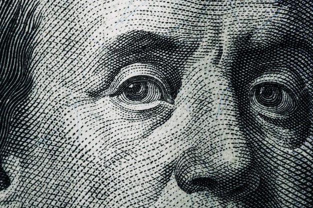 Covid na temat globalnego pakietu stymulacyjnego blokowania pandemii rząd dla ludzi dolar amerykański