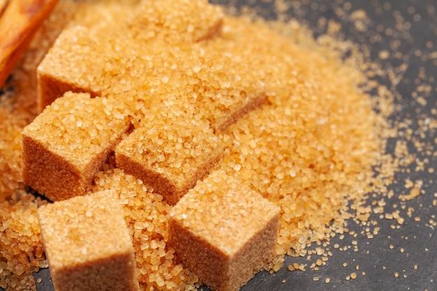 Cukier skalny