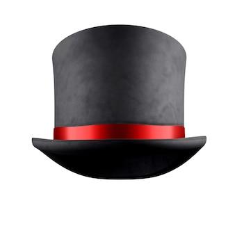 Cylinder magicznego kapelusza