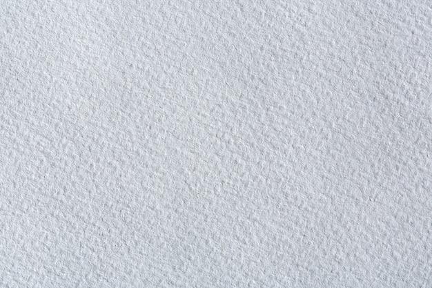 Czarna biała powierzchnia papieru. zdjęcie w wysokiej rozdzielczości.