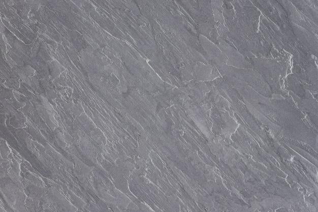 Czarna kamienna ściana tekstura, tło
