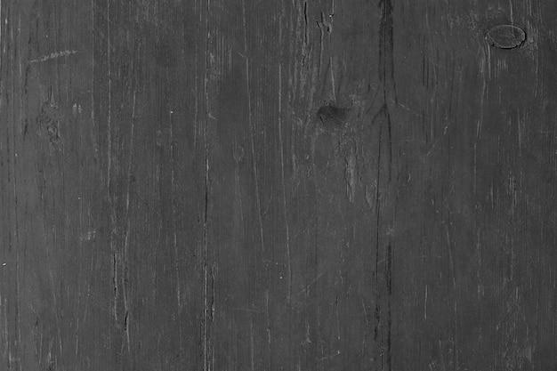 Czarna struktura drewna. powierzchnia ciemnych desek z miejscem na kopię. abstrakcyjne tło