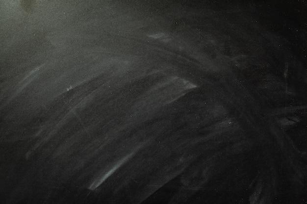 Czarna tablica tło