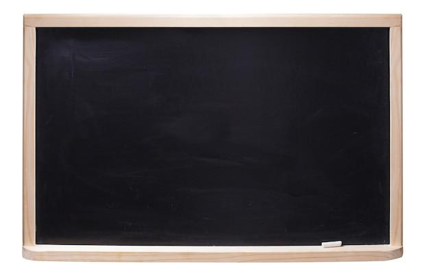 Czarna tablica