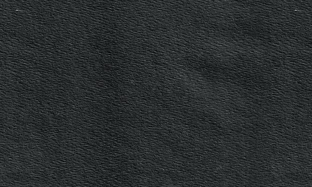 Czarna tekstura ściany