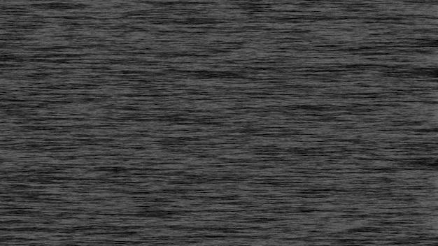 Czarne drewniane tekstury tła projektowanie graficzne, sztuka cyfrowa, tapeta parkietowa, miękkie rozmycie