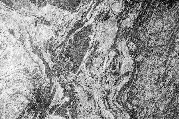 Czarne kamienne płytki ścienne tekstury