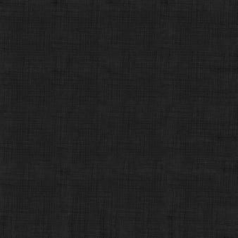 Czarne skrzyżowane tkaniny tekstury