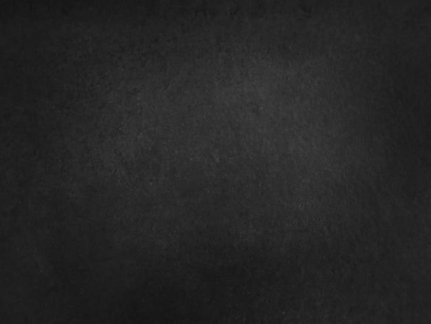 Czarne teksturowane tło