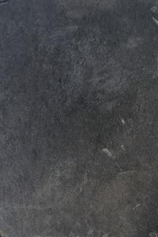 Czarne tło kamień