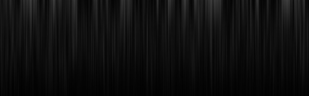 Czarne tło kurtyny teatru scenicznego z miejsca na kopię