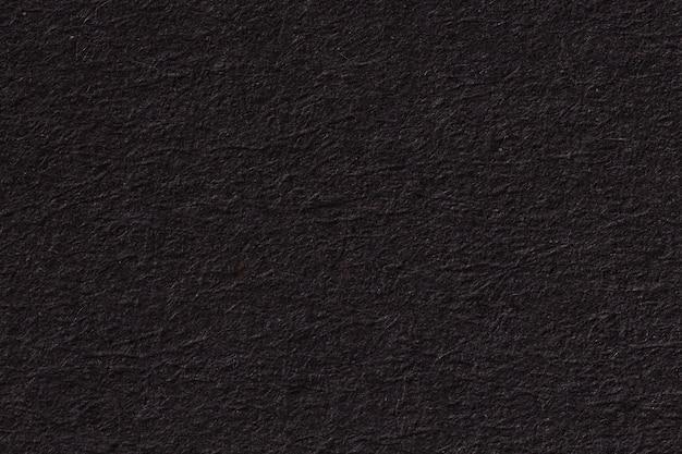Czarne tło lub tekstura z winiety. zdjęcie w wysokiej rozdzielczości.