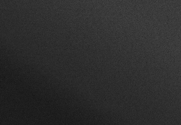 Czarne tło tekstury czarnego tła