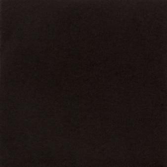 Czarne tło tekstury papieru