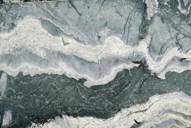Czarne tło wzór kamienia i tapety