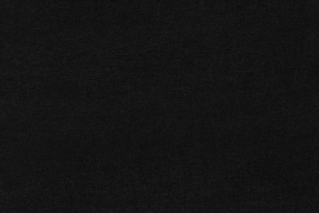Czarne tło z teksturą betonu