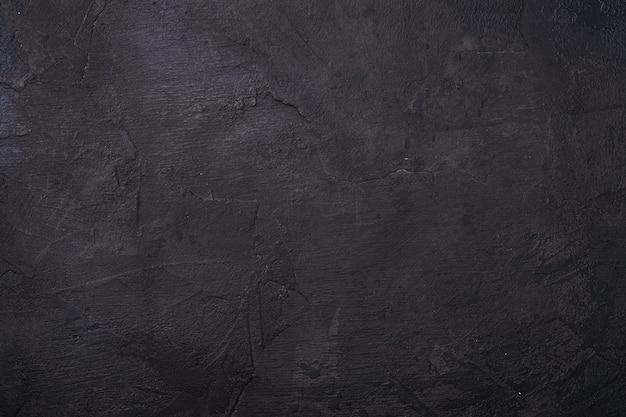Czarne tło z teksturą