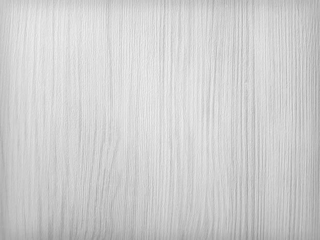 Czarno-biała tekstura pustej drewnianej deski
