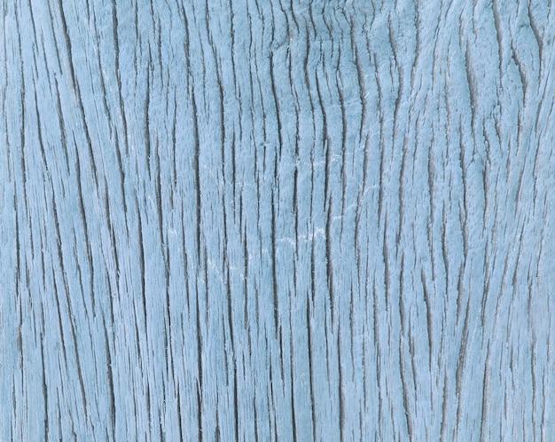 Czarno-białe tło deska z drewna