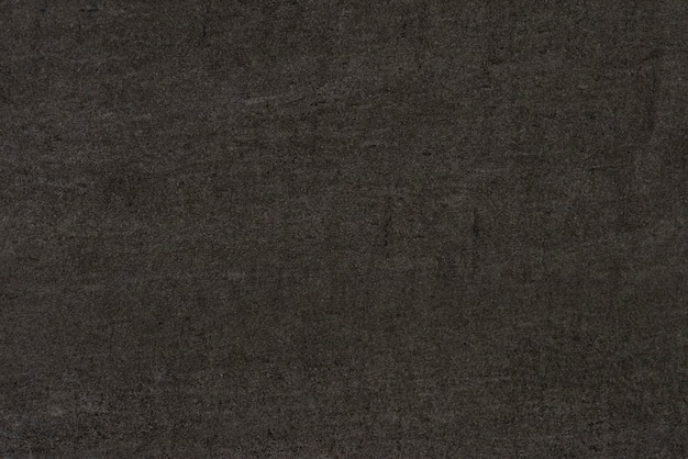 Czarny beton teksturowane tło