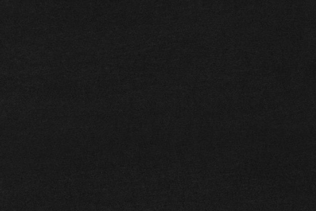 Czarny beton teksturowanej tło