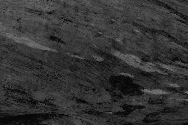 Czarny drewniany tekstury tło