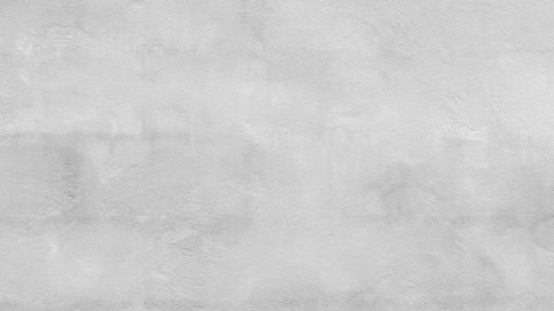 Czarny i biały betonowej ściany tekstury tło.