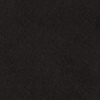 Czarny karton tekstury