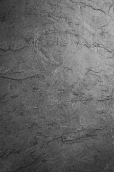 Czarny łupek kamień tekstury tła