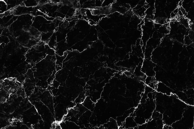 Czarny marmur tekstury dla płytek skóry