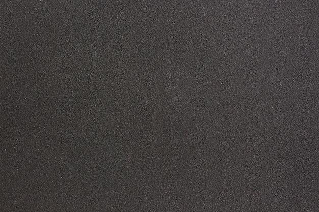 Czarny metal lub tekstura