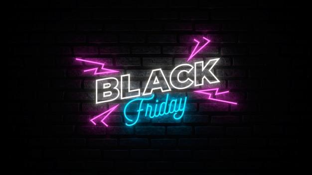 Czarny piątek wyprzedaż tło