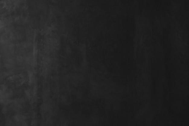 Czarny prosty teksturowane tło