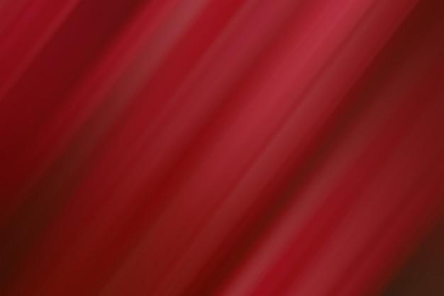 Czerwona linia ruchu abstrakcyjne tło tekstury, tło wzór gradientowej tapety
