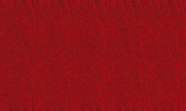 Czerwona ściana vintage tekstury
