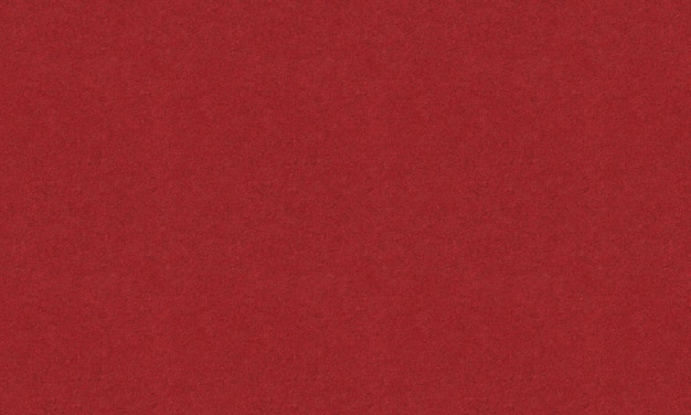 Czerwona tekstura papieru