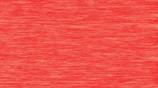 Czerwone drewniane tekstury tła projektowanie graficzne, sztuka cyfrowa, tapeta parkietowa, miękkie rozmycie