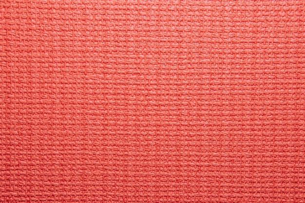 Czerwone tło tekstury.