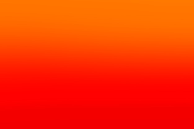 Czerwone tło z lekkimi odcieniami