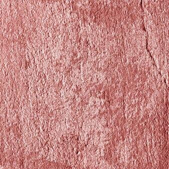 Czerwony błyszczący papier tło wektor