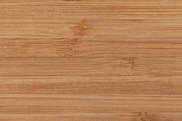 Czerwony drewniany tekstury tło.